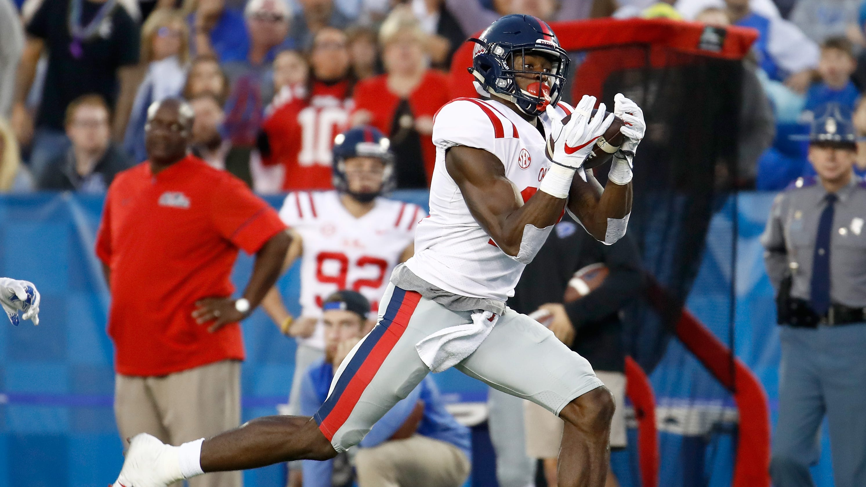 4d791fef4de What might the Bills do in the draft Friday  Here are some options