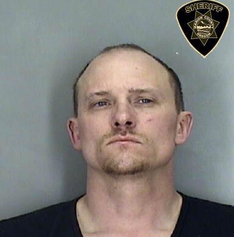 Portland man charged with killing Jefferson woman
