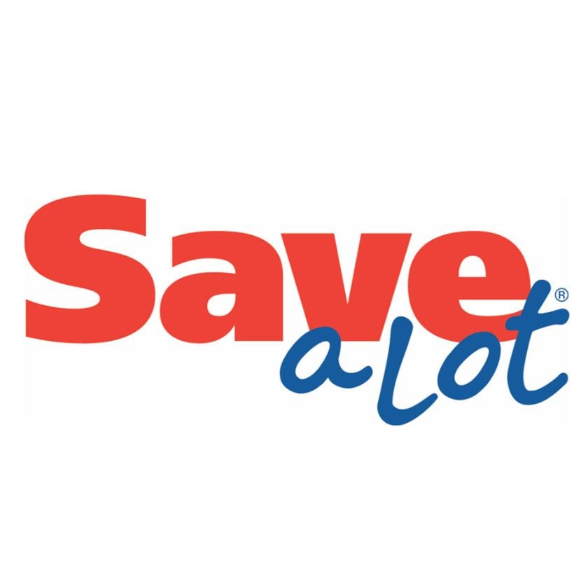Sheboygan Save-A-Lot is closing, merchandise is 50% off | Streetwise