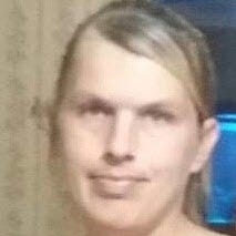 Augusta County woman reported missing by family member