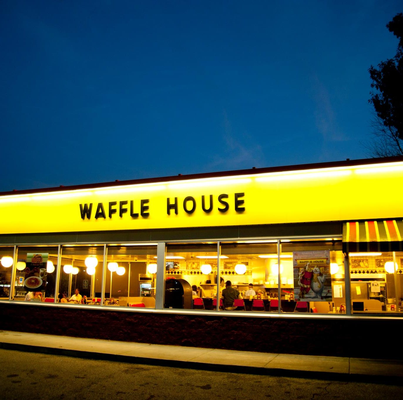 New Waffle House in the works for Tallahassee