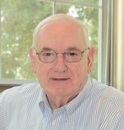 John Alter