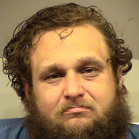 Assault suspect arrested after Moorpark standoff