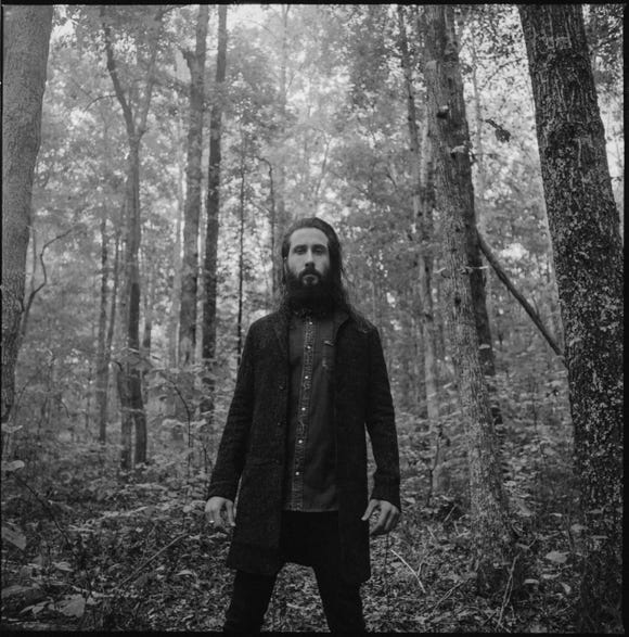 Avi Kaplan formerly of Pentatonix  will perform July 11 at the Visalia Fox Theatre. Kaplan is a graduate of Mt. Whitney High School.