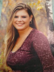 Breanna Schneller was weeks away from graduating from D.C. Everest High School when she was killed on May 2, 2009.
