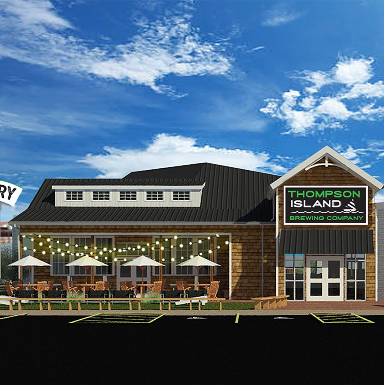 Eight new breweries, brewpubs coming to Delaware, including Rehoboth, Georgetown