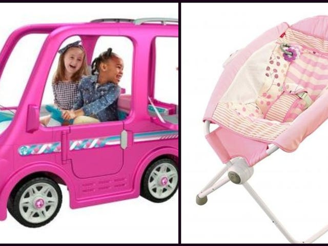 b8c99ab866c Alert  These toys and baby products were recalled in 2019