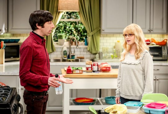 Westlake Legal Group 5644a14e-1adb-4d9e-b242-09f7a22f6b77-114715_WB_0726b 'Big Bang Theory' finale: Stars pick their favorite guests, episodes and props
