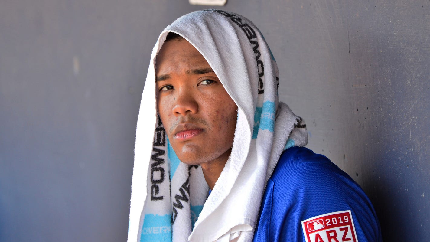 7a9c7b84a Addison Russell: With MLB suspension ending, reality sets in for Cubs  shortstop