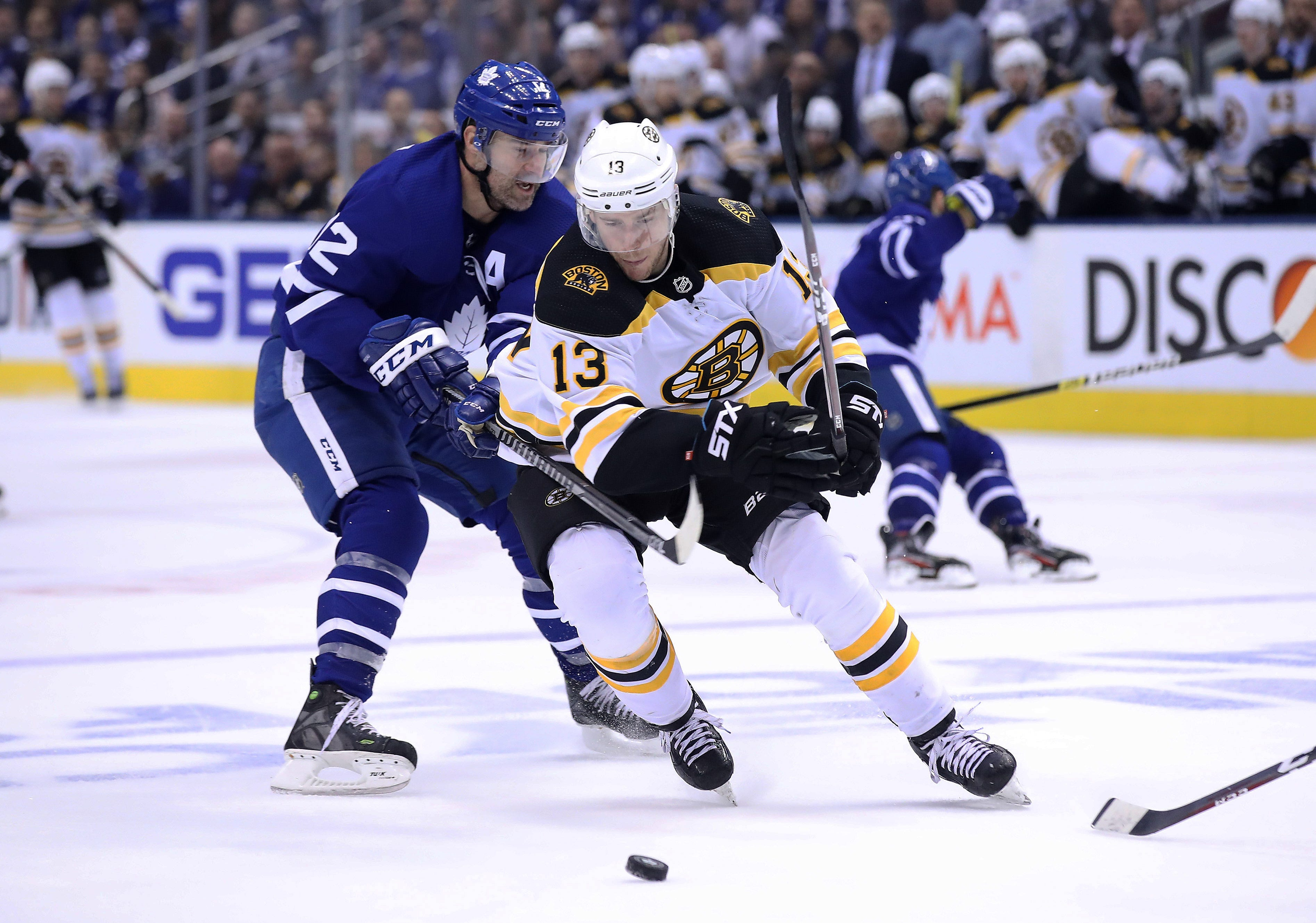 Nhl playoff odds betting craps how to use betting trends college