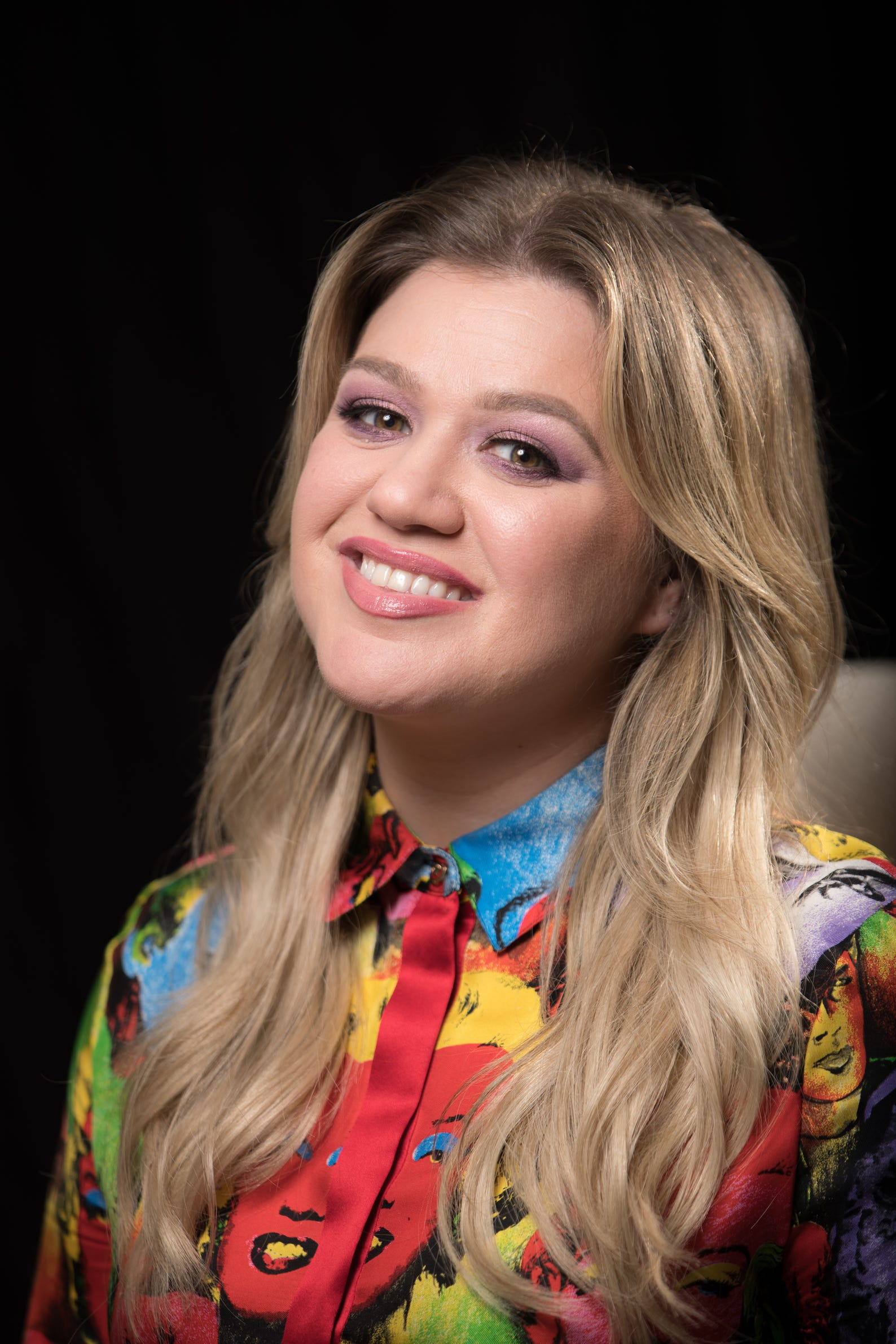 Kelly Clarkson Through The Years From Idol To Bonafide Superstar