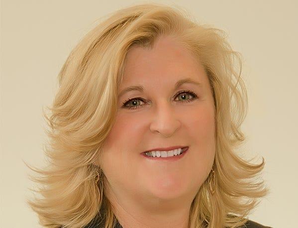 Ann L. Noble