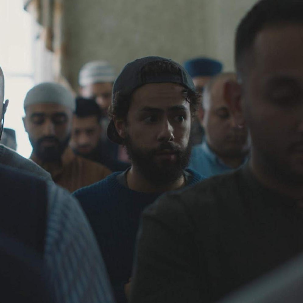 Review: 'Ramy' smart, engaging, progressive TV