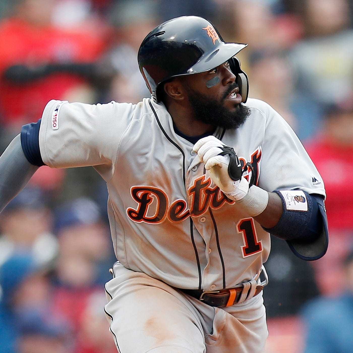 Tigers potpourri: Hardy latest to join IL; Cabrera, Harrison heating up; Dixon's adventures