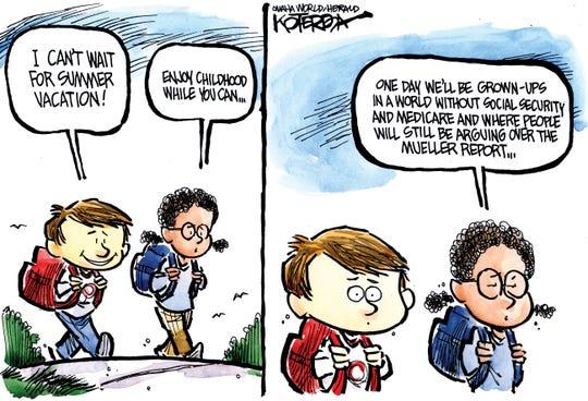 0429 Cartoon