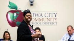 Iowa City Press-Citizen - press-citizen com