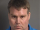 STOLTZFUS, MARK FREDRICK, 45 / OPERATING WHILE UNDER THE INFLUENCE 1ST OFFENSE
