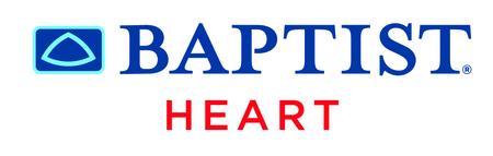 Baptist Heart