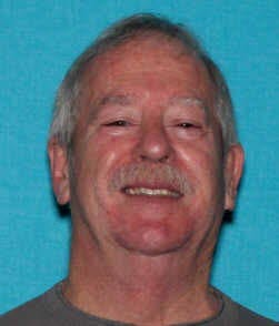 Hamburg Township police on Wednesday located Thomas Archie Moran, 71, at his home after he went missing Monday.