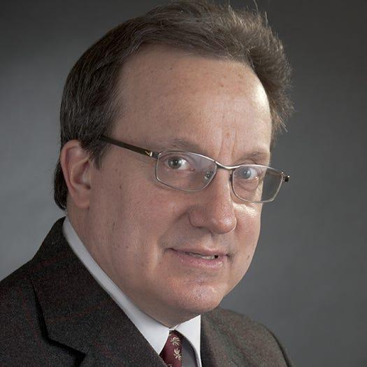 Jon Spencer: Urban Meyer recalls Ohio State football team that did the 'unthinkable'