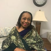 Mose Yvonne Hooks, who organized and founded the education component of Memphis in May International Festival, talks about the early days of serving on the board of Memphis In May.