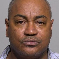 Former Tosa East associate principal pleads guilty to inappropriately touching students in his office