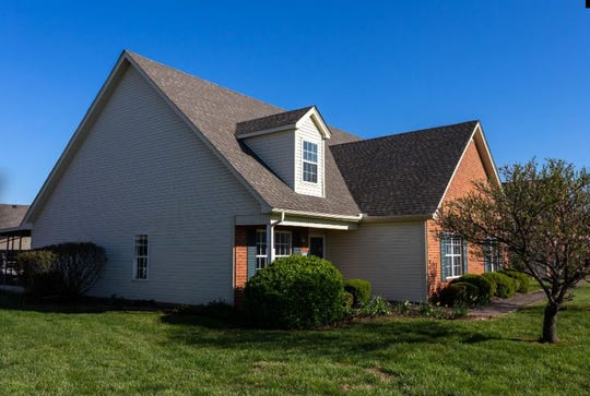 RUTHERFORD COUNTY: 891 E. Northfield Blvd.,Murfreesboro37130