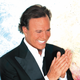 Julio Iglesias postpones tour over Hurricane Dorian, including Hertz Arena show