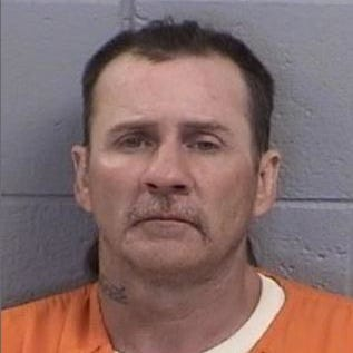 Farmington man accused of trafficking meth, possessing heroin