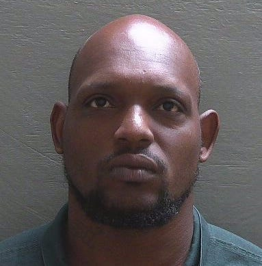 Pensacola father angry at teacher threatens to blow up elementary school, ECSO says