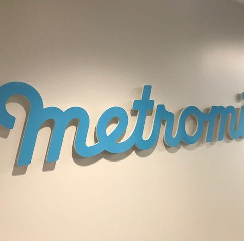 New auto insurer Metromile charges customers by how much they drive, has Tempe office
