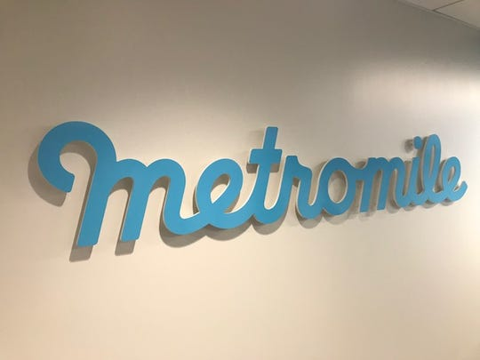 Auto insurer Metromile employs about 130 people at an office in Tempe, with plans to hire more.