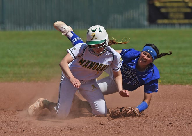 The NIAA remains hopeful that it can host regional-level high school sports events next month.