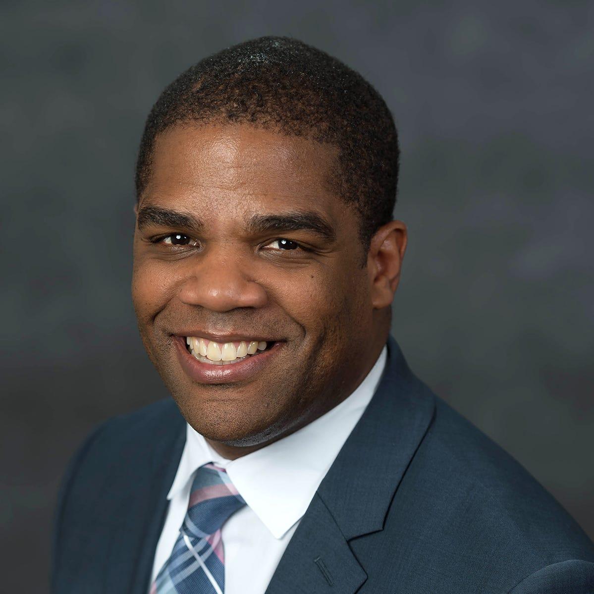 Exclusive: Meet RCSD's next superintendent