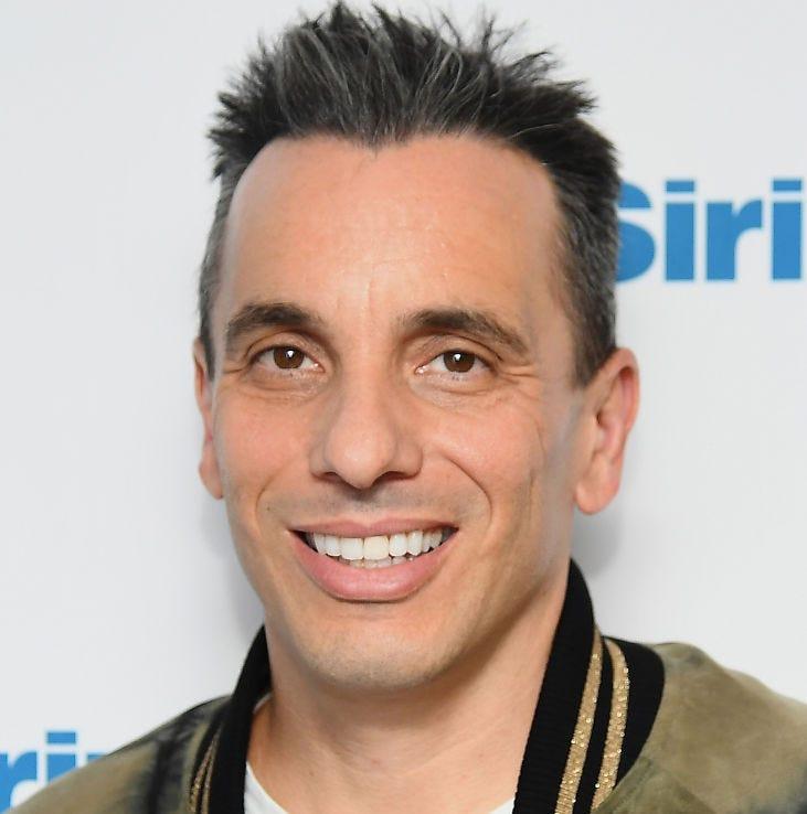 Comedian Sebastian Maniscalco coming to Blue Cross Arena