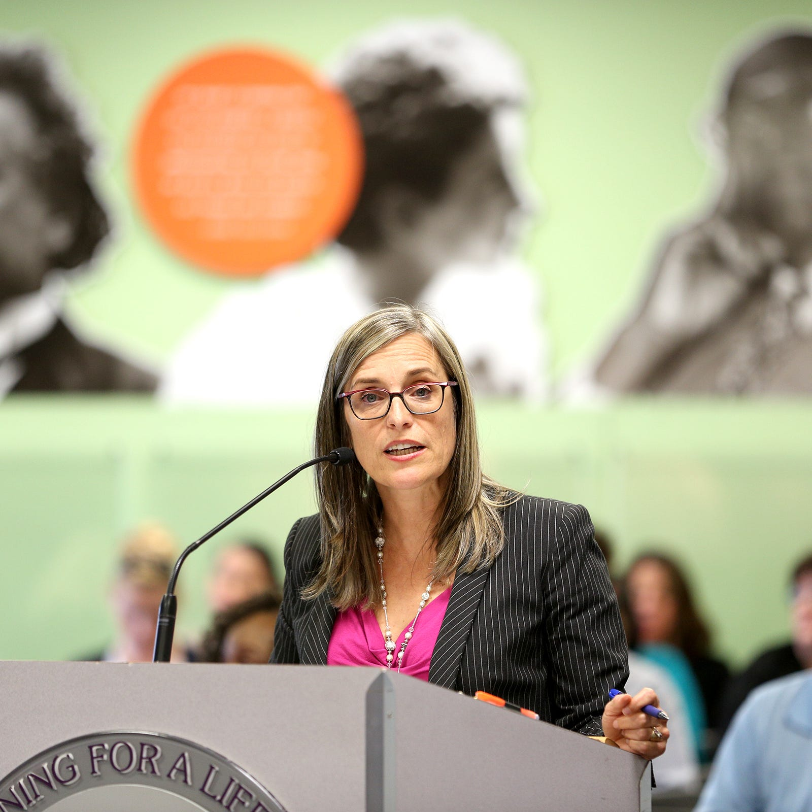 Transportation, special education prioritized in Salem-Keizer 2019-20 budget plan