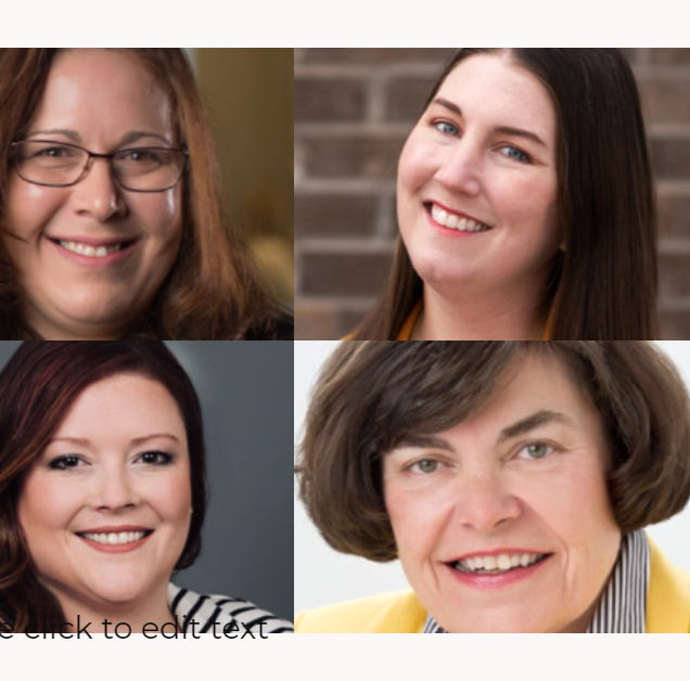 SME Sioux Falls names Women of Excellence Award winners