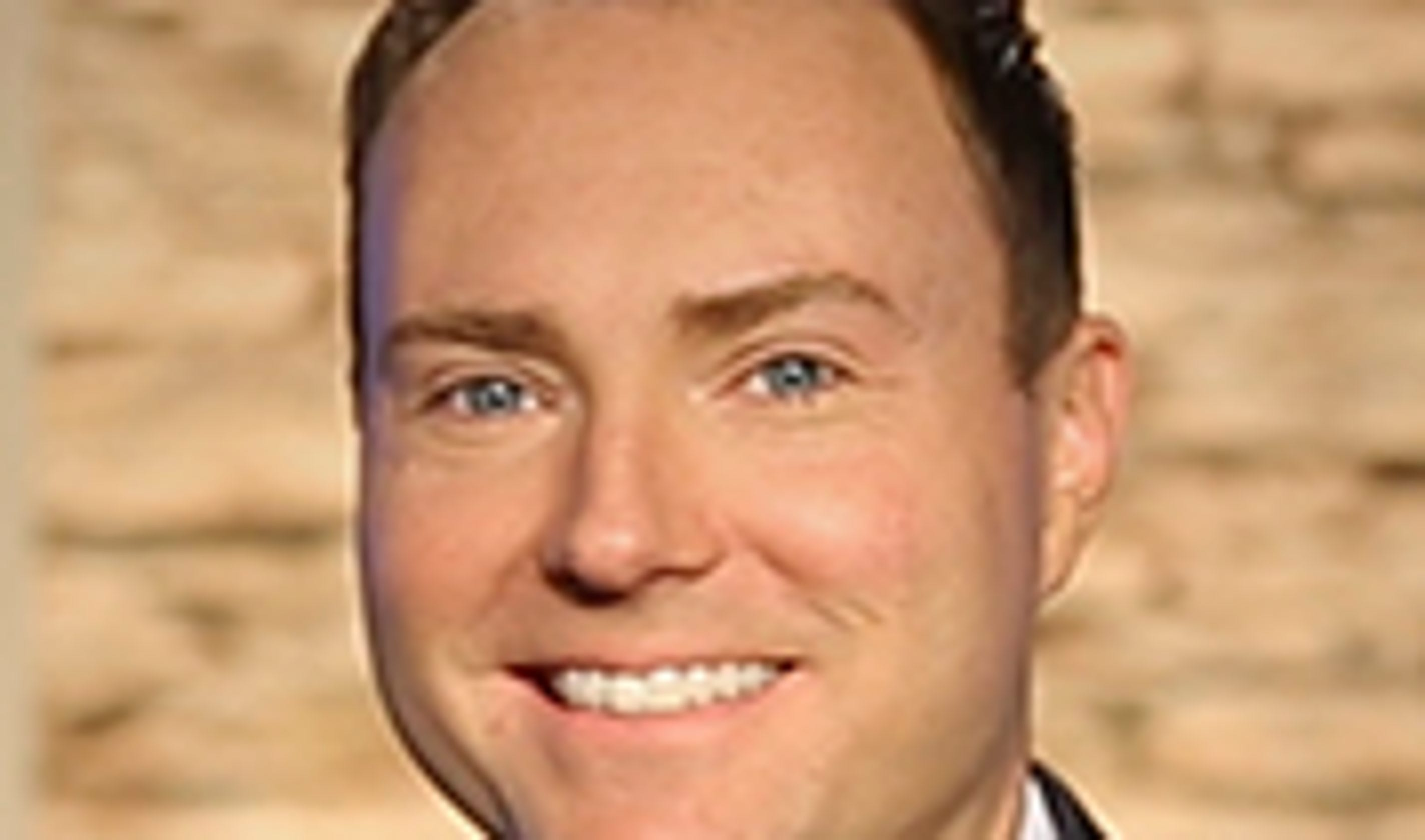 KY3 sports director has heart attack at age 39, shares story