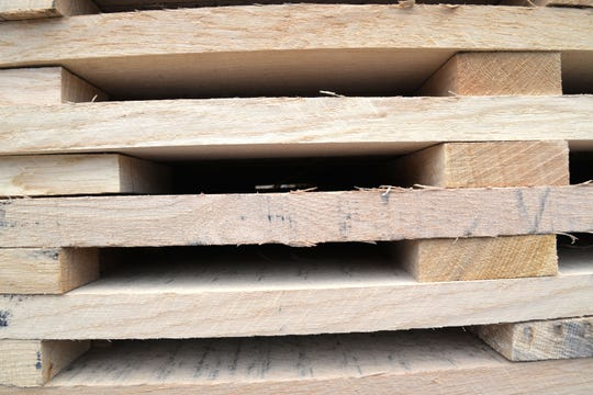 Speyside Bourbon Stave Mill in Bath County makes the staves, or planks of wood, for bourbon barrels. The company has a cooperage (where they assemble the barrels) in Jackson, Ohio.  Speyside's parent company is located in France and is a subsidiary of Speyside Cooperage Ltd. in Scotland. A new cooperage and stave mill is coming to two separate locations in Southwest Virginia. The Bath County stave mill is also expanded and adding jobs.