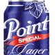 We'll drink to that: Point Special Day celebrates Stevens Point Brewery's top beer