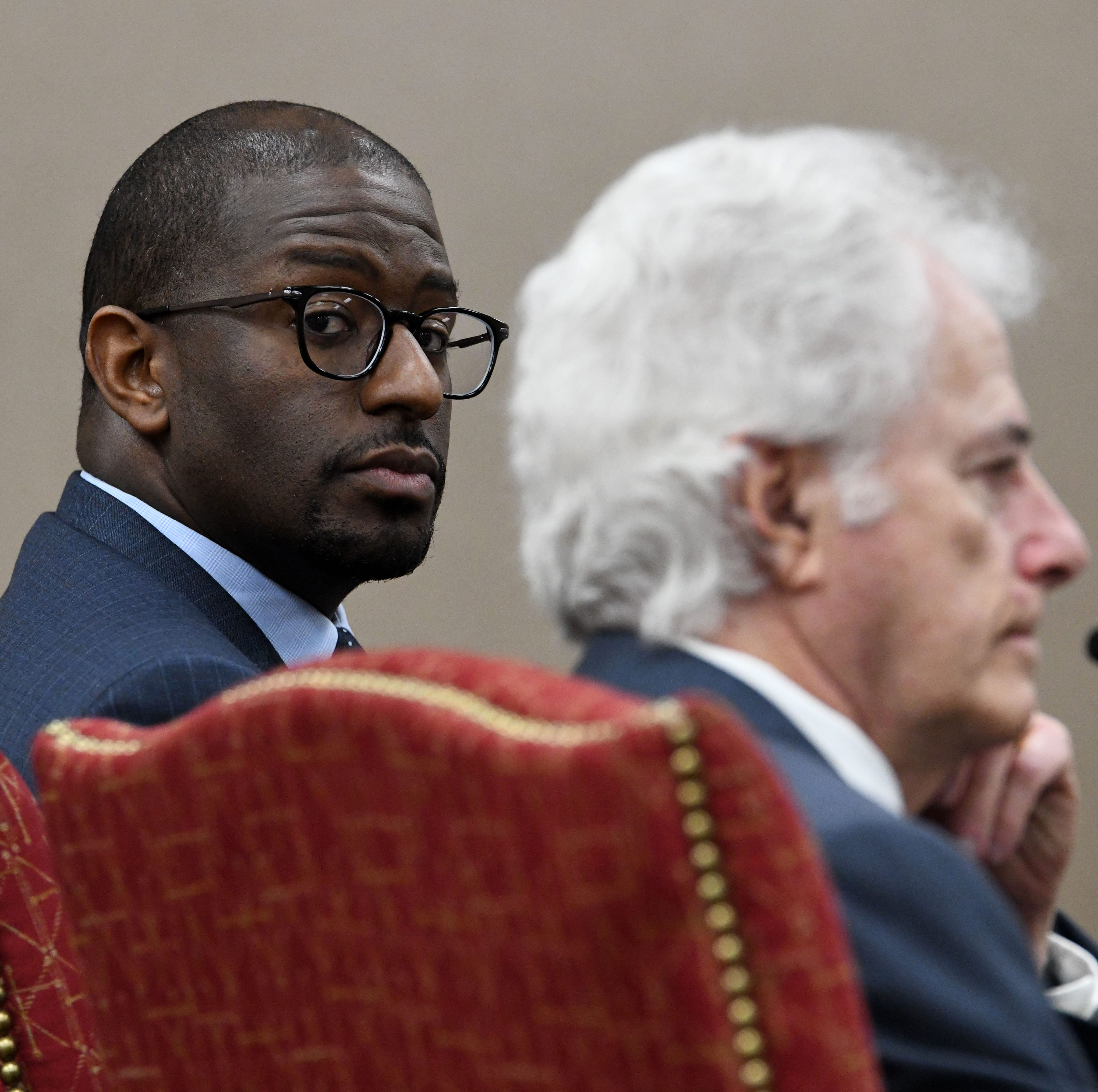 Vindication for Gillum? Not really | Our opinion