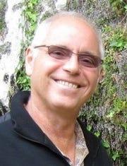 Larry Lesko