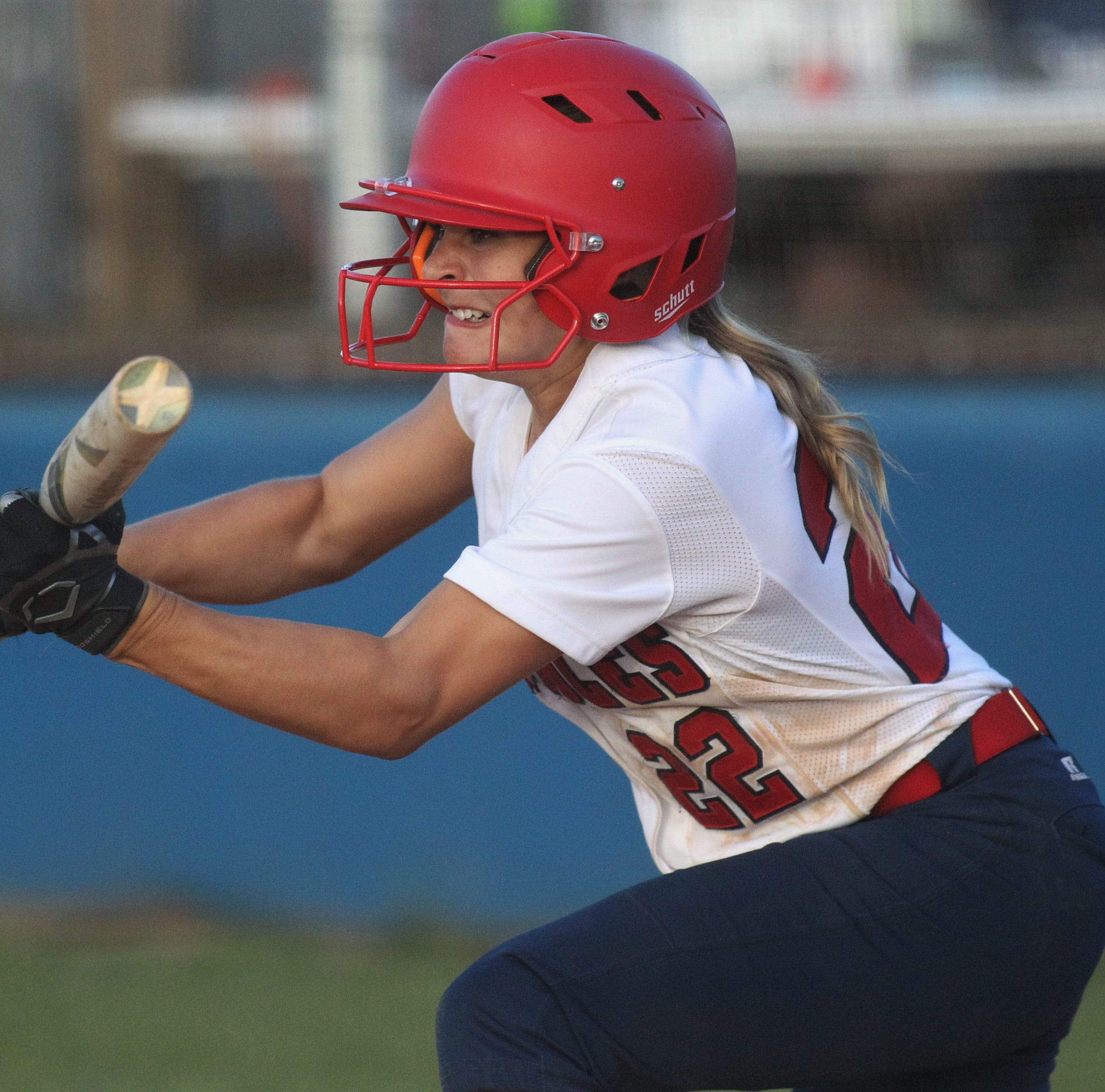 'Go out with a bang': Special softball season brewing in Wakulla