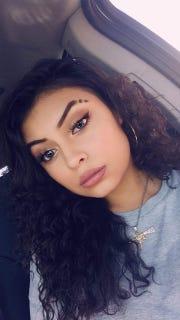 Sofia Yamelita Garcia