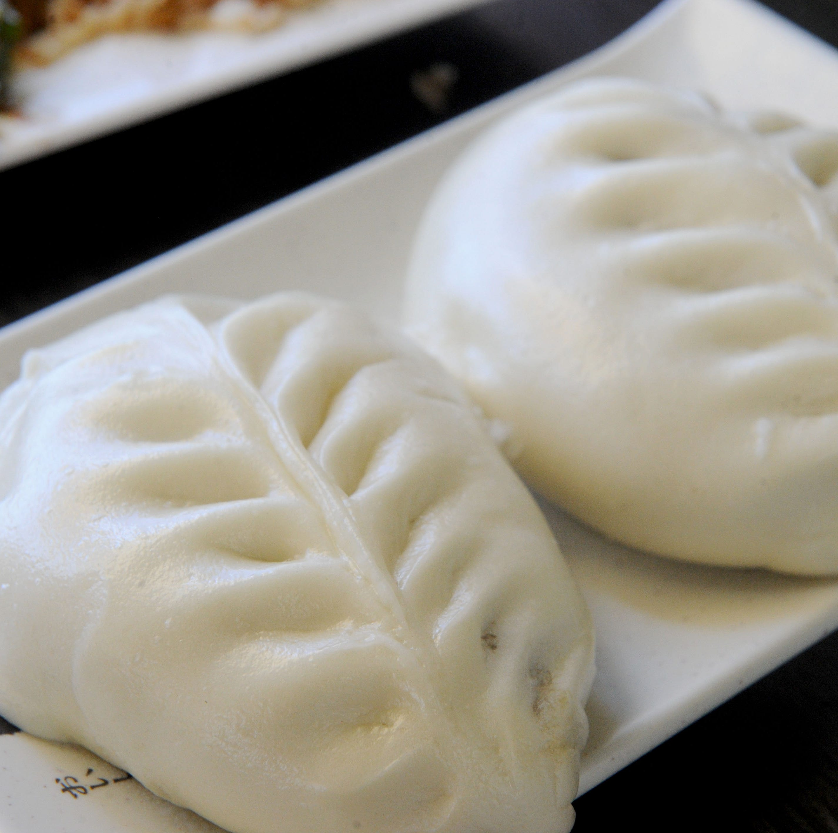 Restaurant review: Bounty of options at Ventura's Tasty China