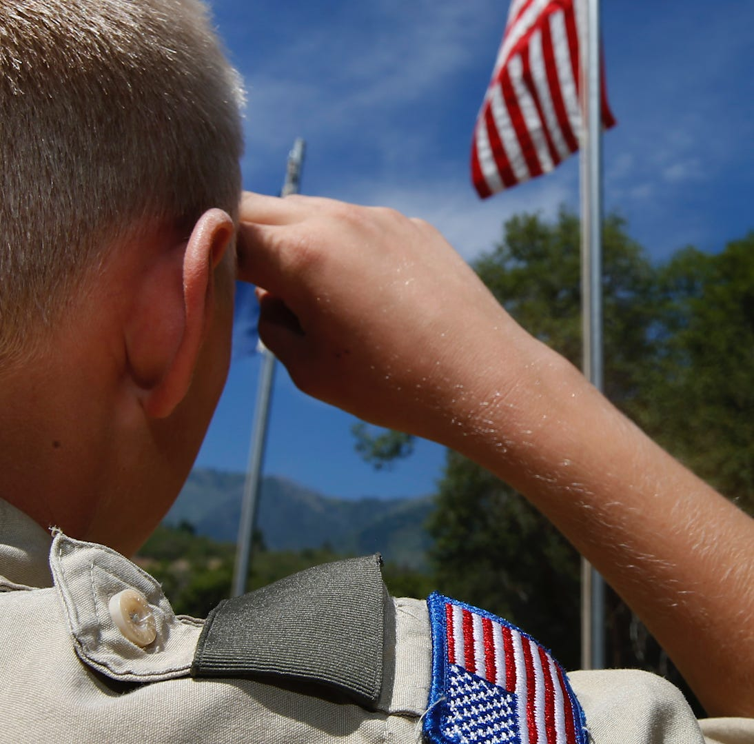More details on Southern Tier scoutmasters in Boy Scouts 'perversion files'