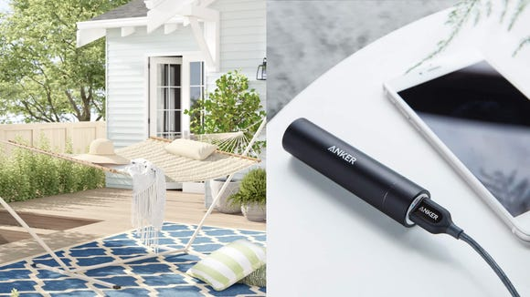 The 8 best deals and sales you can get this Wednesday