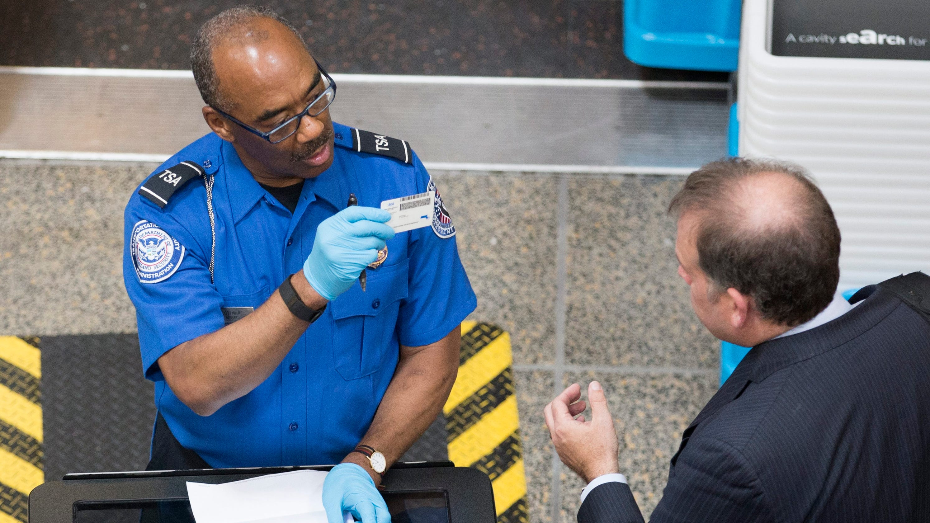 Real ID requirements: What travelers need to know