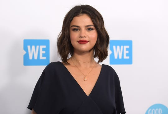 Selena Gomez doesn't want to be called pretty anymore. Here's why