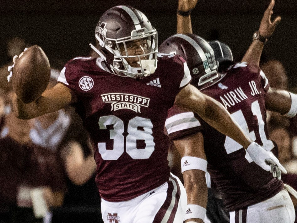 26. Colts — Johnathan Abram, S, Mississippi State
